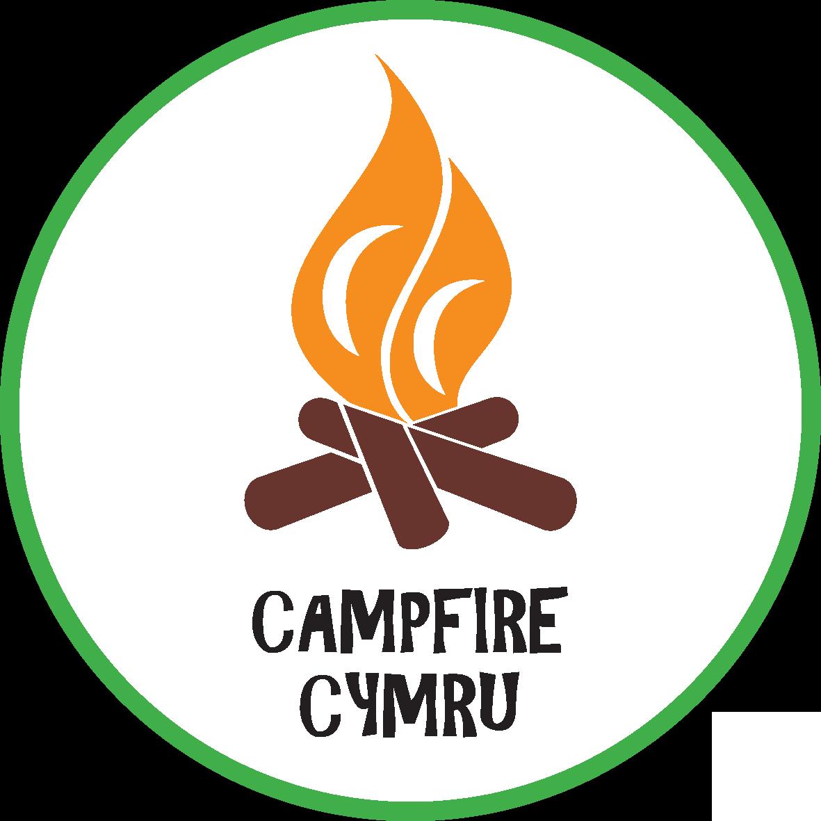 Campfire Cymru